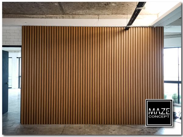 Decorative Wall Panel 2