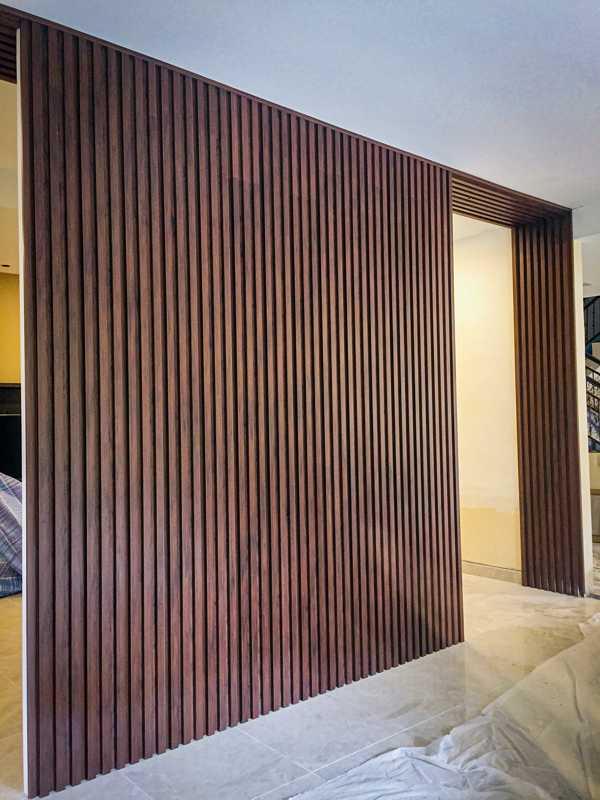 Decorative Wall Panel GW-HB Series 2