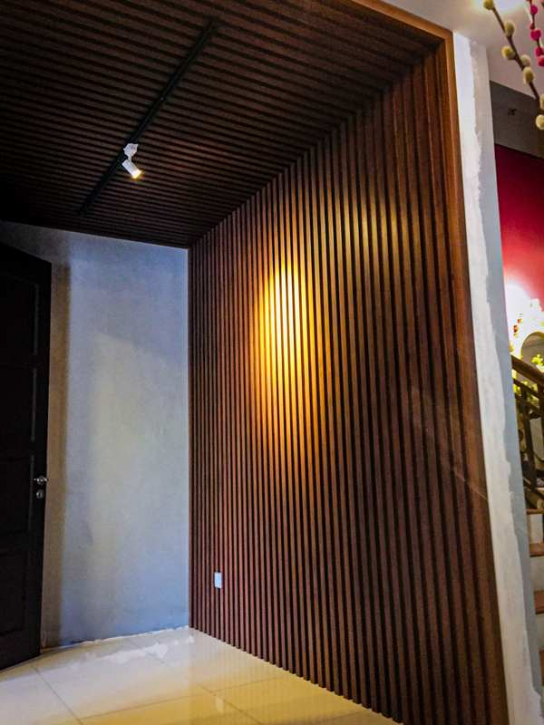 Decorative Wall Panel GW-HB Series 3