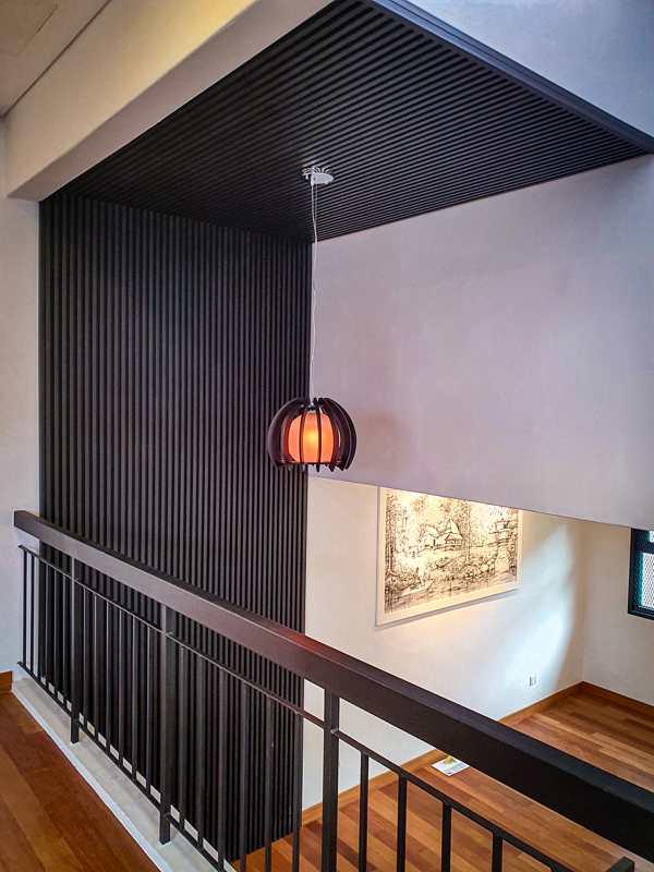 Decorative Wall Panel GW-HS Series 2