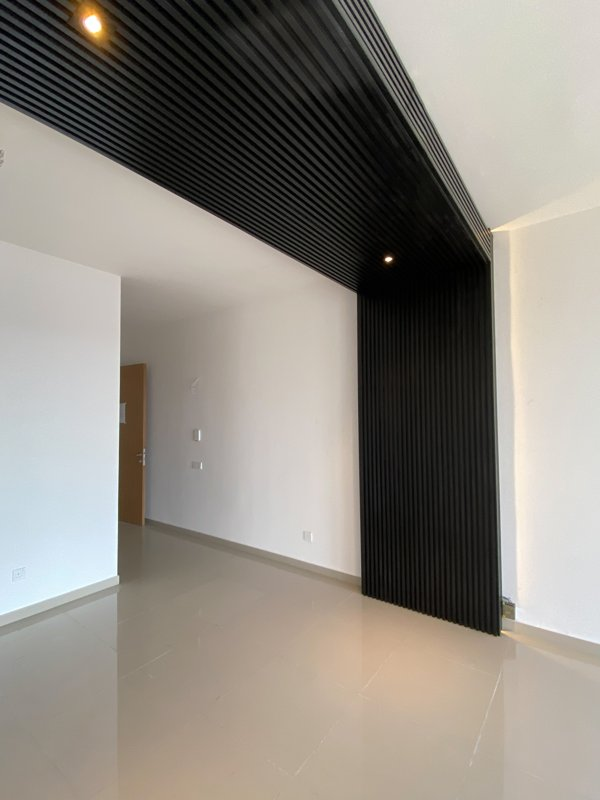 Decorative Wall Panel GW-HS Series 3