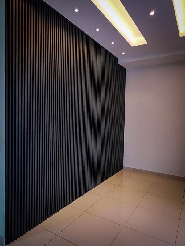 Decorative Wall Panel GW-HS Series 4