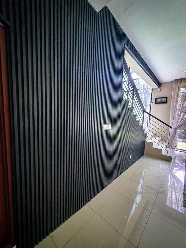 Decorative Wall Panel GW-HS Series 5